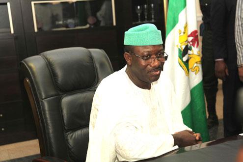 Kayode-Fayemi_Ekiti_State_Governor