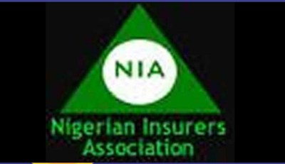 NIA Logo