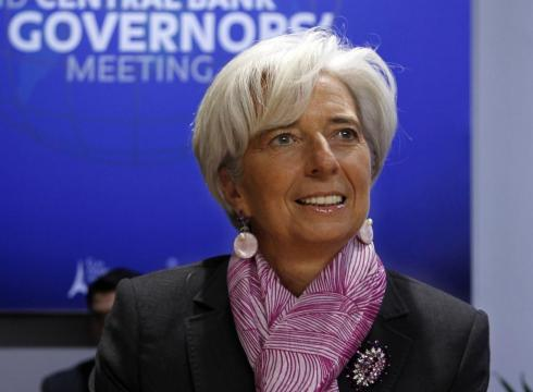 the involvement of imf in the economic development of nigeria Sub-saharan africa has nigeria to thank for better economic growth prospects  next year.