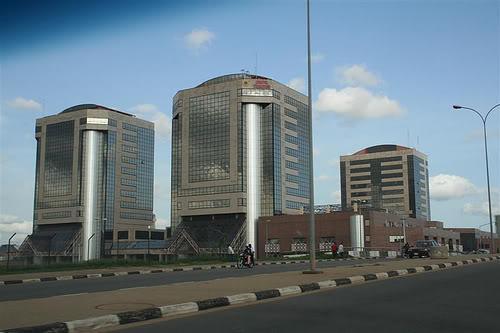 NNPC-Building-Abuja-Nigeria