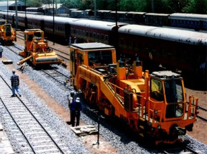 nigeria-railway-corporation