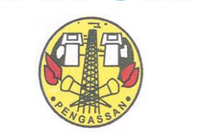 Return Gambo Or We Go On Strike- Pengassan