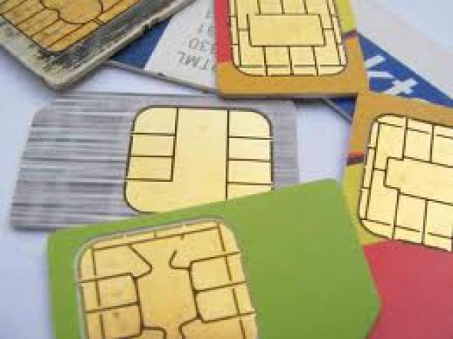 Unregistered Sims Cease To Work By Jan. 2012