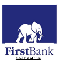 First Bank Provides Research Prospects in Universities