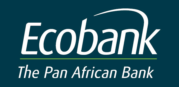 EcobankLogo