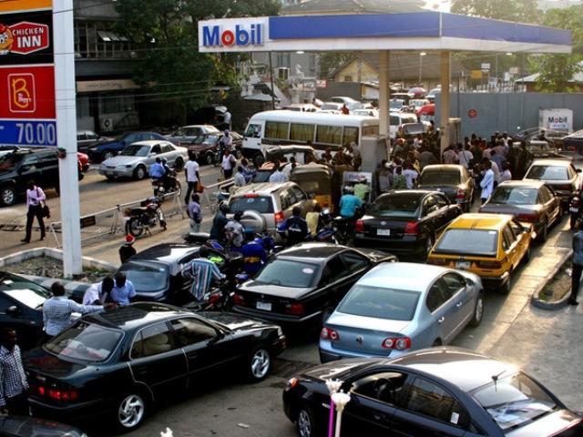 fuel_queues