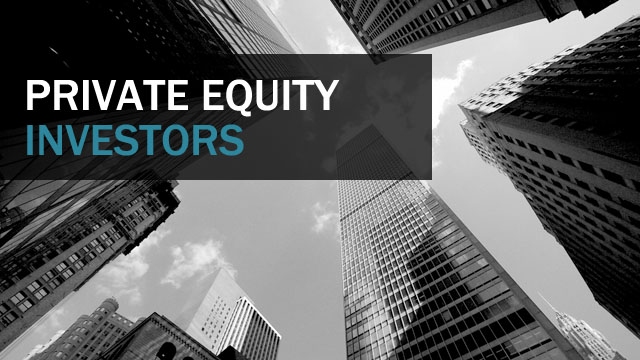 private equity - photo #27