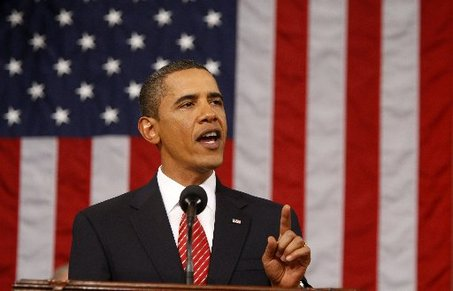 large_barack-obama-speech-1.JPG