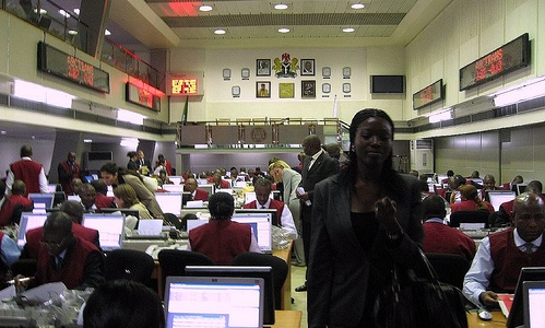 Nigerian-stock-exchange-market1