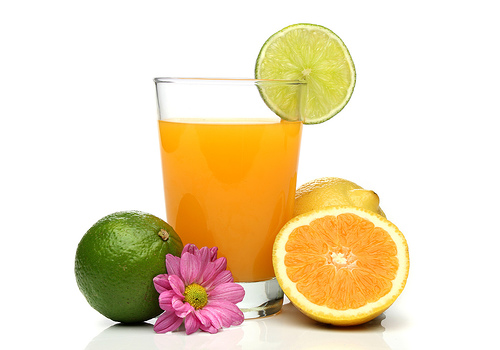how to start a fruit juice business in nigeria