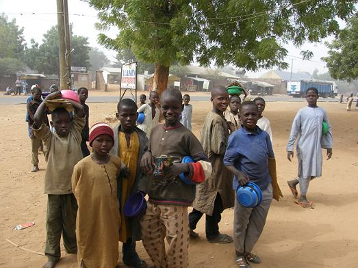 poor-northern-nigeria-almajiri