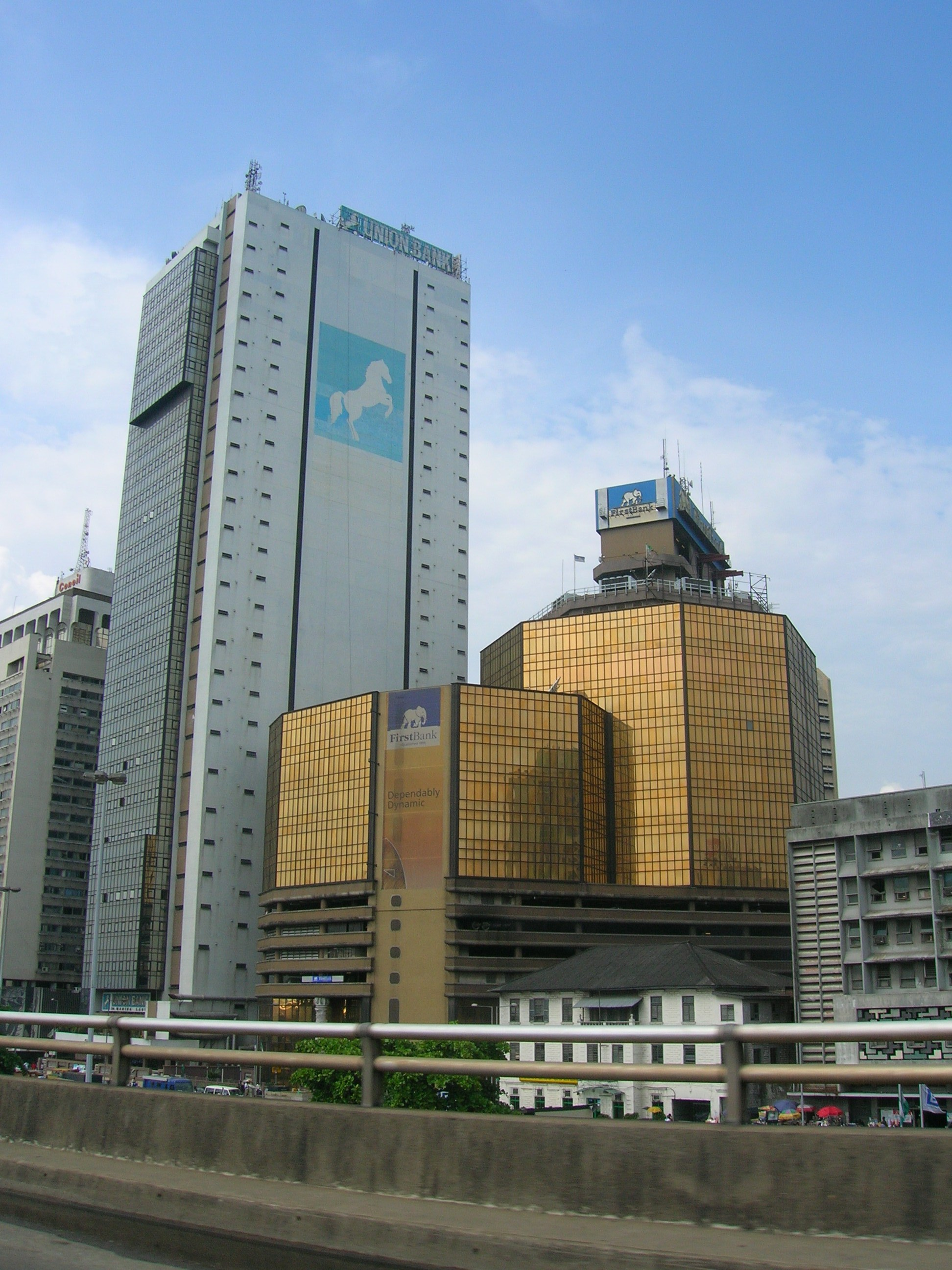 http://businessnews.com.ng/wp-content/uploads/2012/03/union-bank2.jpg