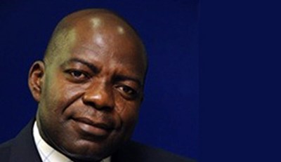 Alex-Otti-MD-Diamond-Bank-
