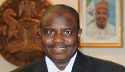 Aminu-Waziri-Tambuwa