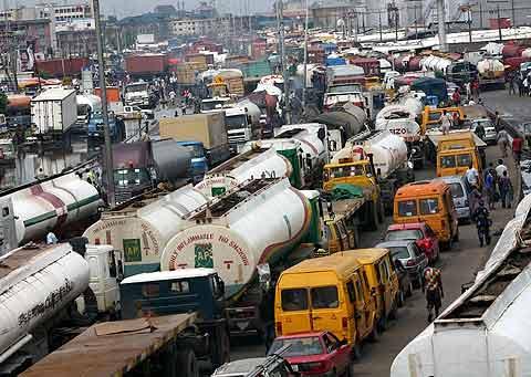 Apapa-Oshodi-expressway-lagos-nigeria