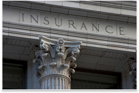 insurance_building