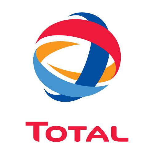 total-oil-logo