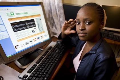 nigeria internet