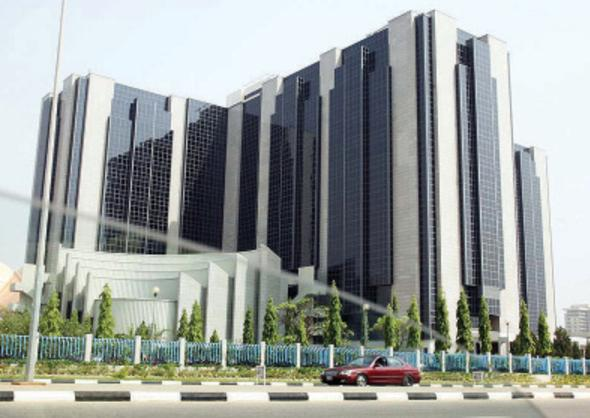 CBN HQ, FCT