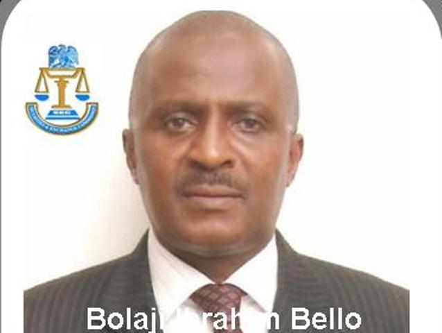 bolaji-ibrahim-bello-sec