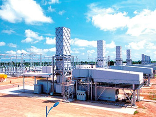 omotosho_power_plant