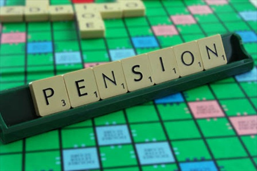 pension2