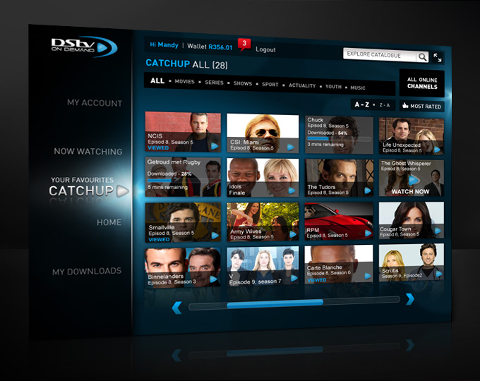 DSTV_Screenshot_10