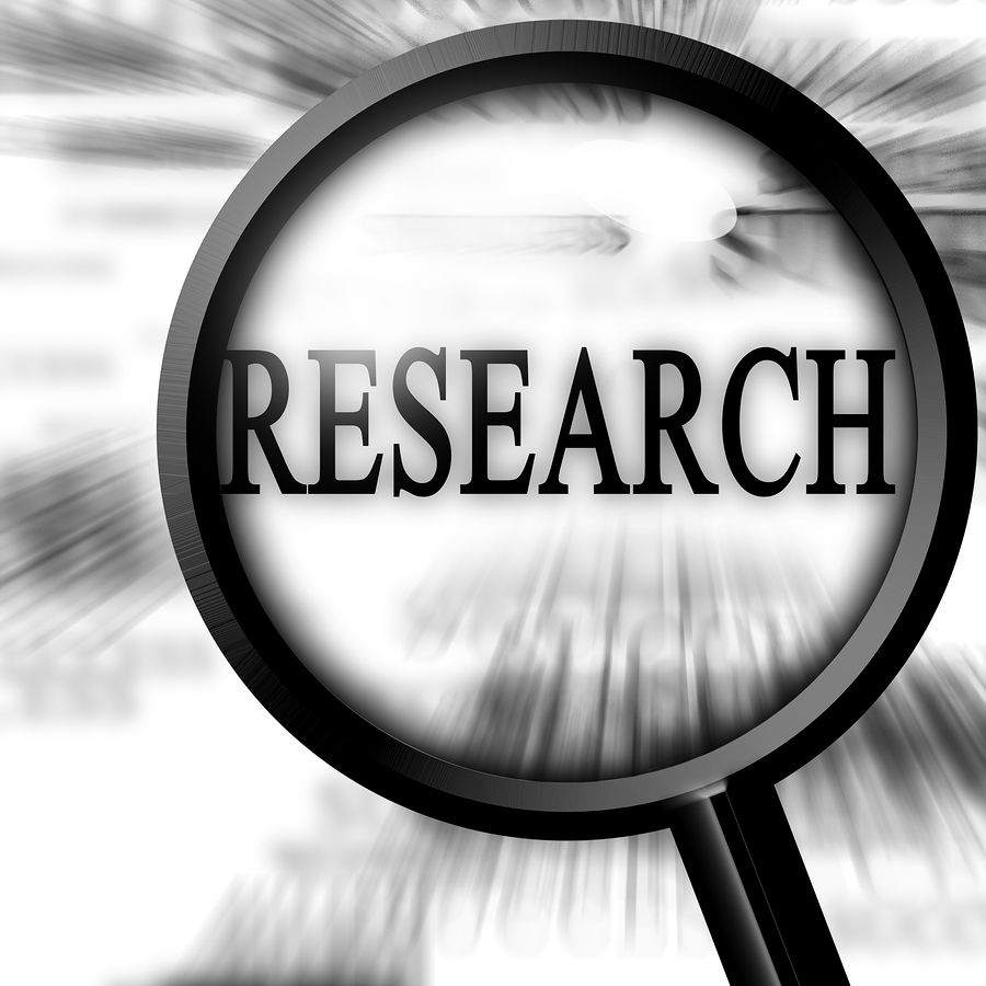 education and technology research paper