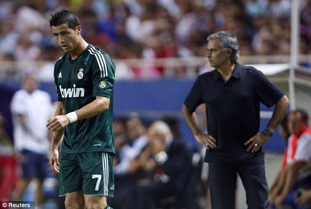 Ronaldo_Mourinho1