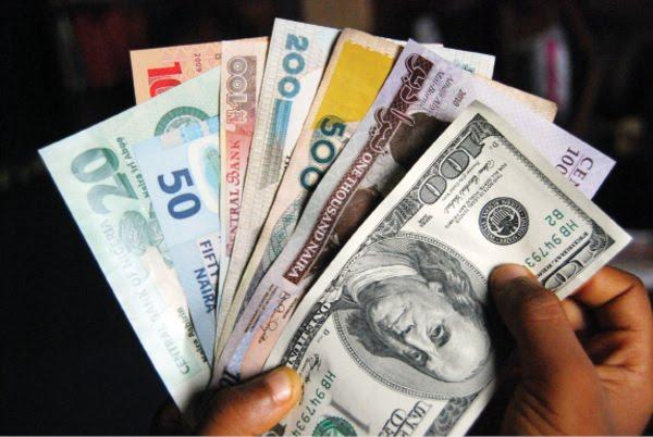 naira_dollar
