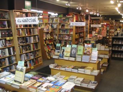 store_interior