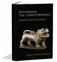 reforming bn