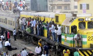 train_lagos