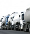 Tanker_Drivers_in_A