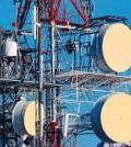 Telecoms-masts-