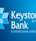 keystone_bank_logo