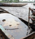 nigeria-oil-spills-pollution-2012-6-24