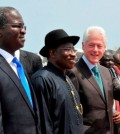 Fashola_GEJ_Clinton