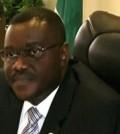 Minister-for-Health-Prof.-Onyebuchi-Chukwu