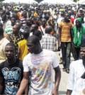 nigeria-population-e1351154241749