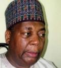 Alhaji-Umaru-Ibrahim-NDIC