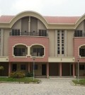 Ikoyi House