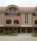 Ikoyi House