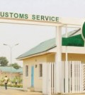 Nigeria Customs Service_0