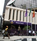Wema Bank1