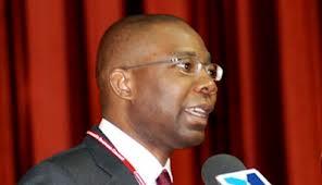 Mr. Aigboje Aig-Imoukhuede