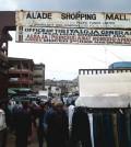 Alade-Market-Ikeja