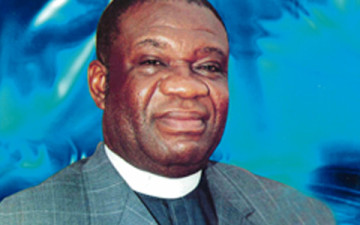 Minister-of-Power-Prof.-Chinedu-Nebo