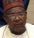 Minister-of-State-for-Finance-Yerima-Ngama