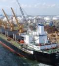 cargo-ships_2